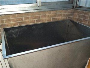 材料203不锈钢水箱