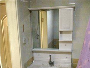 專業安裝及維修燈具,潔具,衛浴!