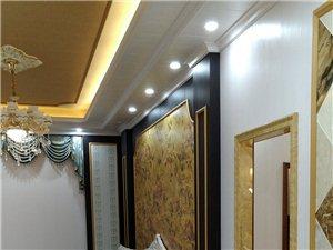 斯格雅集成墻裝房子又快又便宜,無甲醛裝完就可住人