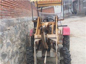 柴油機小鏟車出租,價格合理、靈活實用,方便快捷,