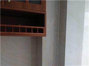 專業包水管,瓷磚美縫