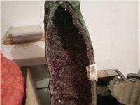 天然紫金洞出售