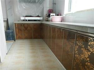 全瓷厨房省钱美观清洁耐用!15169849178