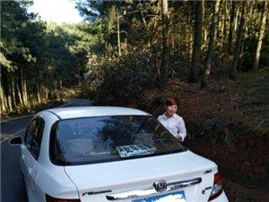 此车出售。现低价出售,本田飞度三厢,1.3手动,年检保险刚买,现价格10999,不议价,没工夫折腾,