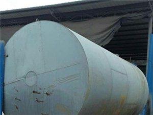 出售油箱,因工地完工,�F�Q定��4��油箱低�r出售,�系��,18286858062
