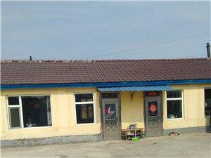 高集岗精装平房地热可开住宿班幼儿园