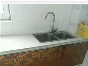 新品全瓷厨房