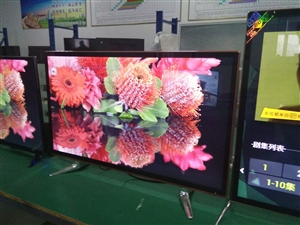 廠家直銷各種智能液晶電視