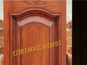 厂价定制各种家具,板式家具,实木家具