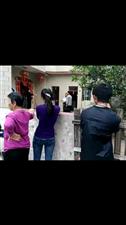 廻龙镇罗中富塘村今天中午农民伯伯家中钱财被盗两三家被盗十万元左右