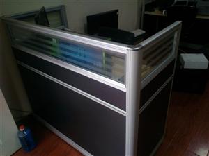 九成新办公设备出售