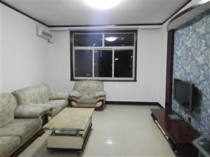 鹏宇大厦精装房出租出售