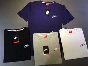 品牌服装便宜批发零售