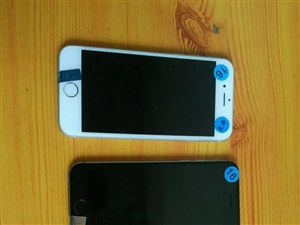 苹果手机6s