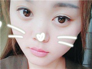 【美女秀场】崔林娜
