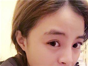 【美女秀场】陈茹月