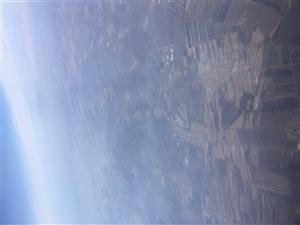二中附近,宏安高层对面,农机综合楼A