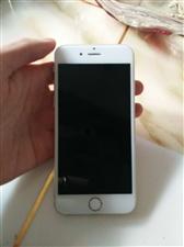 低价出售苹果6