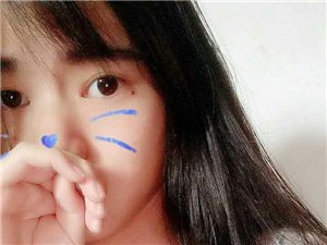 【美女秀场】彭杜华