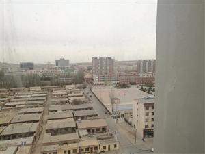 绿色之光高层13楼急售
