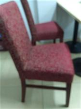 一式沙发餐椅低价出售
