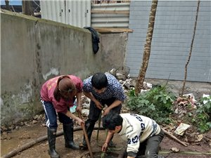 家庭保洁 开荒保洁 管道疏通 搬家搬运搬垃圾