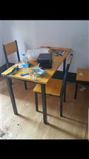 卖桌子99成新