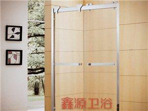 淋浴房型材,配件及成品批發