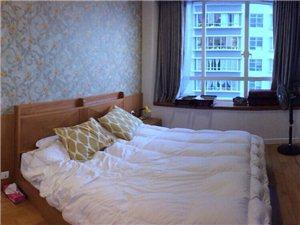 胡志明市越南公寓