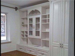 專業裝修,家裝、工裝一條龍服務