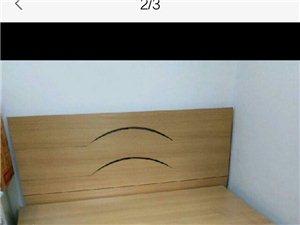 质量特别好的床