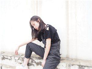 【美女秀场】薛殿英