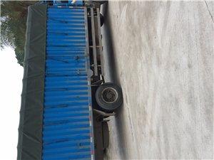 寻乌到兴宁专线空车配货,6米2车厢,价格便宜!