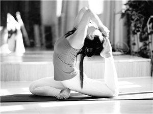 禪美瑜伽第六期教練培訓開始招生