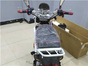 澳门地下赌场娱乐射雕电动折叠车平衡车专卖欢迎大家光临