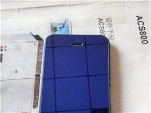 苹果五成色新电信3g卡贴机