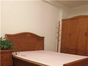 侨中九小三室二厅洋房出租