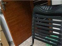 可辦公家用的電腦椅