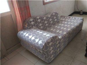 �o�O�h,里城道村,村里,有�iT定做沙�l套的,椅子套,�t木家具沙�l�|套,床�^套,上�T服�针��13784