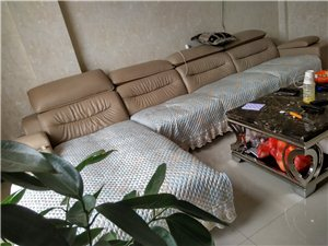 无极县,里城道村,村里,有专门定做沙发套的,椅子套,红木家具沙发垫套,床头套,上门服务电话13784