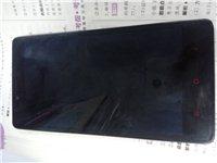 紅米Note增強版4g全網通