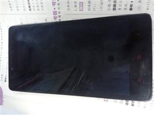 红米Note增强版4g全网通