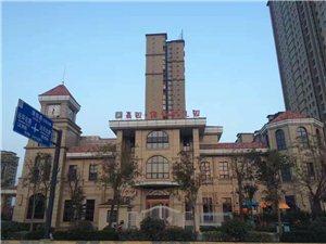 地铁口均价3800小高层泾渭兵工产业园楼盘