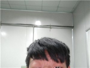 【美女秀场】王强