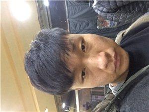 【美女秀场】王斌