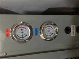 空气能热水器五匹
