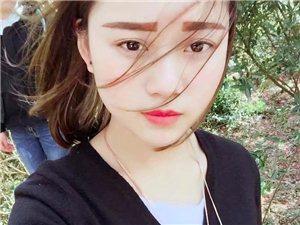【美女秀场】张明莲