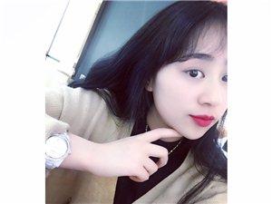 【美女秀�觥�liu?rong