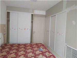 招远基地附近3室1厅出租可整租可合租