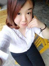 zenglang